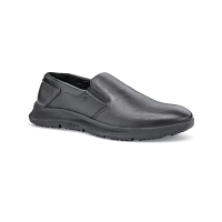 Shoes For Crews Arden Mens Hoverlight