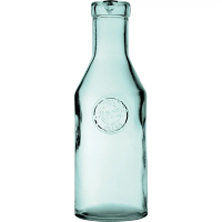 Authentico Bottle - 1Ltr (Box 6)
