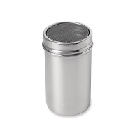Schneider Mesh Sugar Dispenser 12.8cm