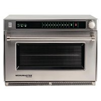 Menumaster Gastronorm Microwave 2100w