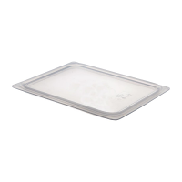 Cambro Gastronorm Pan 1/2 Soft Seal Lid