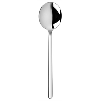 Henley Soup Spoon