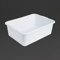 Food Storage Box 32ltr