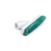 Jantex Green Grout Brush