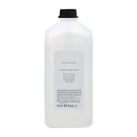 Geneva Guild Liquid Hand Soap Refill