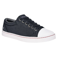 Shoes For Crews Mozo Grind Mens Vegan Shoe