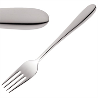 Oxford Table Fork (12 per pack)