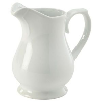 Royal Genware Traditional Serving Jug 56cl