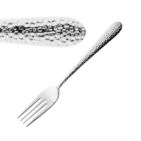 Olympia Tivoli Table Fork (Box 12)