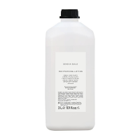 Geneva Guild Body Lotion Refill