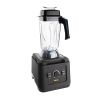 Buffalo Blender 2.5Ltr