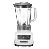 Kitchenaid Classic Blender White - 1.75Ltr