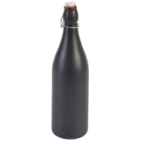 Forge Stoneware Swing Top Bottle 1L/35oz