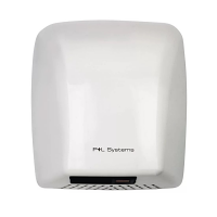 T-Series 2100 Hand Dryer