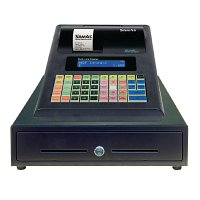 Sam4s Portable or Main Operated Cash Register ER-230BEJ (B2B)