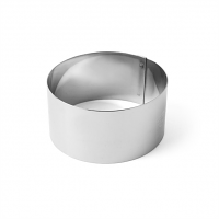 Mousse Ring 120x 60mm