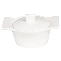 Lumina Winged Casserole Dish 42ml