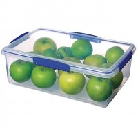Klip It Storage Container 7Ltr