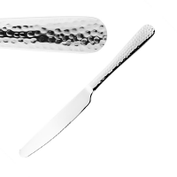 Olympia Tivoli Table Knife (Box 12)
