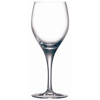 Chef & Sommelier Sensation Exalt Wine Glasses 310ml CE Marked at 250ml (24pc)