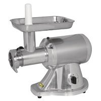 Buffalo Heavy Duty Meat Mincer - 250kg/hr