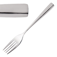 Torino Table Fork (12 per pack)