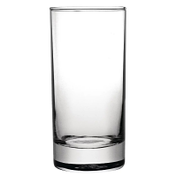 Olympia Hiball Glass - 285ml 10oz (Box 48)