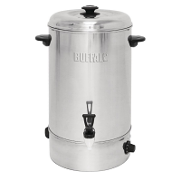 Buffalo Manual Fill Water Boiler 20 Litre