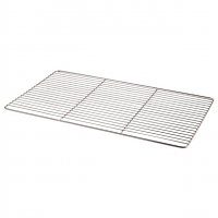 Cooling Rack 330 x 530mm