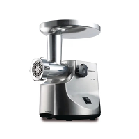 Kenwood Meat Mincer MG510