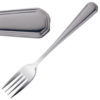 Monaco Table Fork (12 per pack)