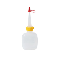 Schneider Squeeze Bottle 50ml