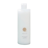 Geneva Guild Body Lotion