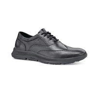 Shoes For Crews Atticus Mens Hoverlight