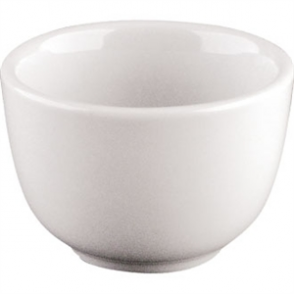 Chinese Tea Cup 70mm (Box 12)