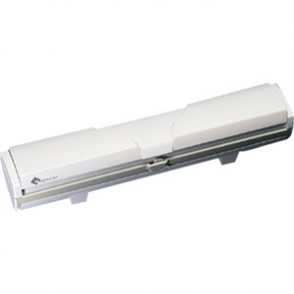 Wrapmaster 1000 Cling Film and Foil Dispenser