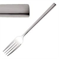 Napoli Table Fork (12 per pack)