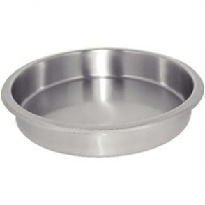 Spare Food Pan for U009 Paris Chafer