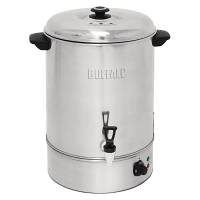 Buffalo Manual Fill Water Boiler 40 Litre