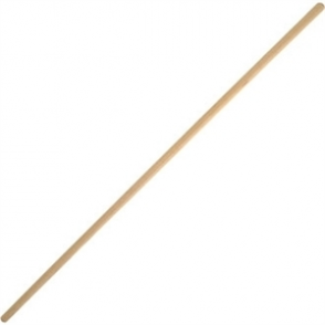 Wooden Broom Handle