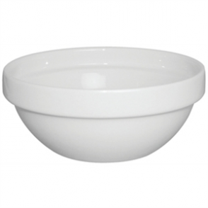 Olympia Stacking Bowl 130mm (Box 12)