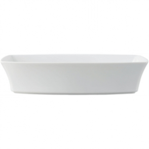 Revol Alexandrie Rectangular Roasting Dishes 385x 250mm (Sold Single)