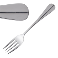 Baguette Table Fork (12 per pack)