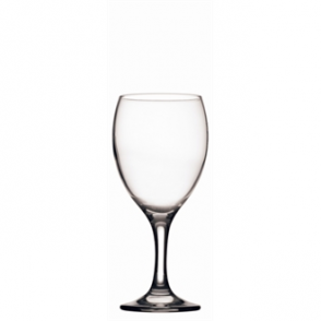 Imperial Wine Glass CE Stamped at 250ml (12pc)