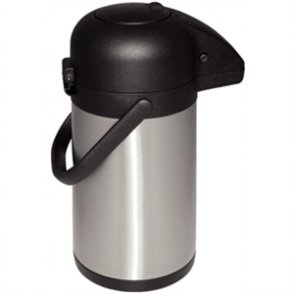 Pump Action Airpot 1.9 Ltr