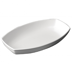Churchill Options Medium Dishes 290mm (Box 6)