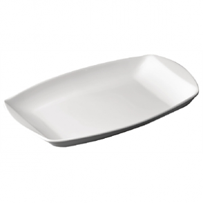 Churchill Options Combo Platters 400x 240mm (Box 6)