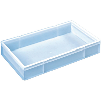 Confectionery Tray 32Ltr