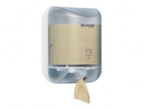Lucart L-One Mini Dispenser