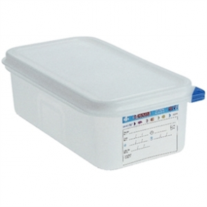 Araven Food Container 2.8Ltr